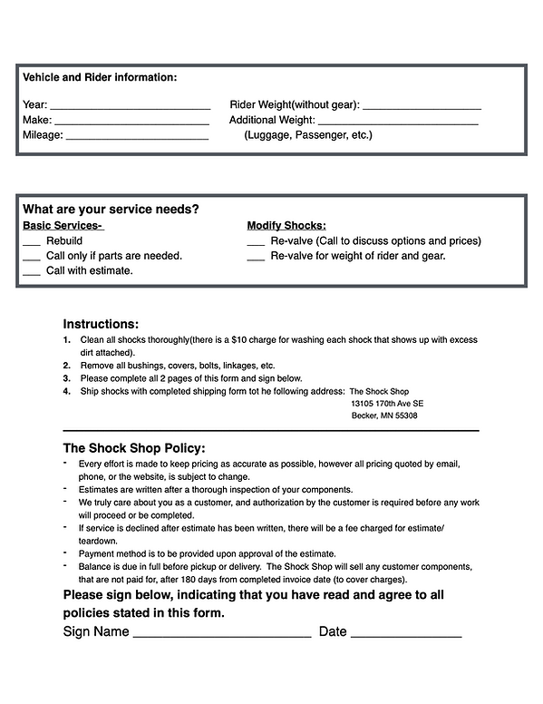 Shipping Form 2.png