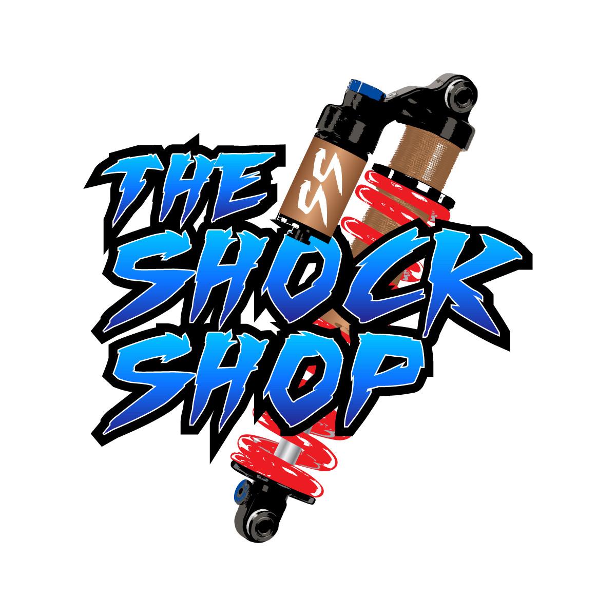 www.myshockshop.com