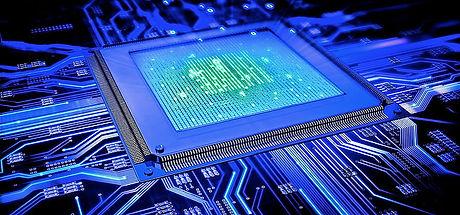electronic-component-electronics-pcb-hd-