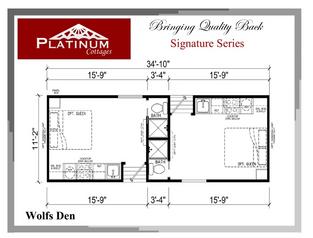 Duplex 2 separate kitchens/bathrooms.