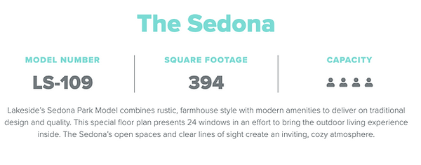 The Sedona .png