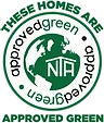 NTA_ApprovedGreen.webp