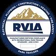 RVIA_ParkTrailer.webp
