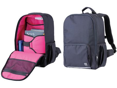 RAKUSACK®はシリーズの新商品「スタンダード」モデルを2020年3月23日より発売いたします。