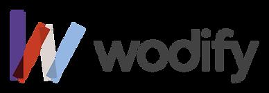 Wodify_Logo@2x.png