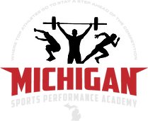 MSPA red on black logo1.png