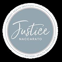 justice_circle.png