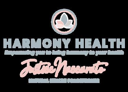 harmony_health2.png