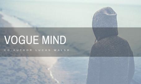 Vogue Mind