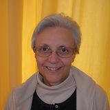 ELENA NARDINI.JPG