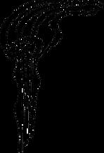 logo_chirophonetiknero.png