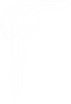 logo_chirophonetikbianco.png