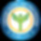 CGP_logo-small-min.png