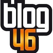 blog 46.jpg