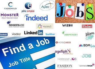 Job boards.jpg