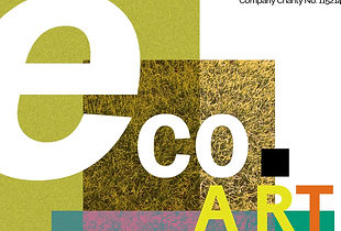 ecoART(exhibitionPoster) (1).jpg