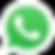 whatsapp vettoriale.png