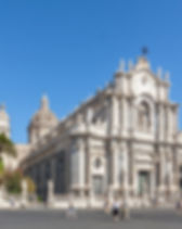 800px-Catania_Cathedral_msu2017-9550.jpg