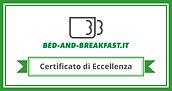 certificato_eccellenza.png