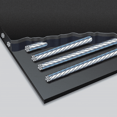 steel-cord-belting.png