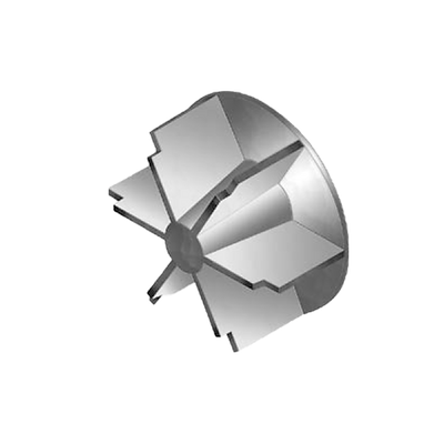 Center cone.png