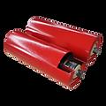 Carrier Roller.png