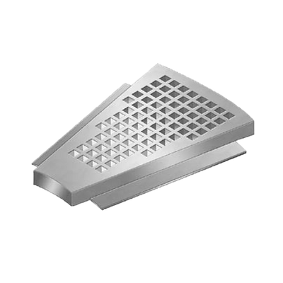 Grate plate.png