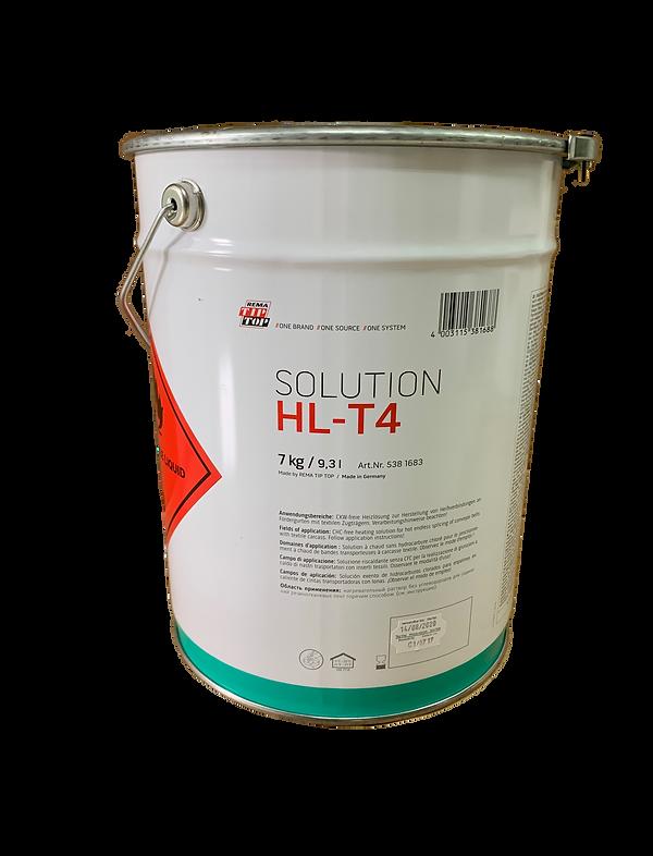 HLT4 7kg.png