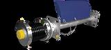 ASGCO-Skalper-III-with-EZ-Torque_edited.