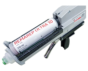 remarep ultra 10(2).png