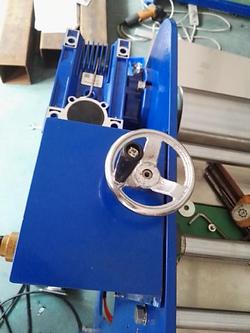Belt Cutting Machine pic(3).png