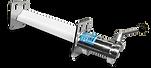 ASGCO-Mini-Skalper-with-EZ-Torque.png