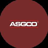 Cyc_asgco.png