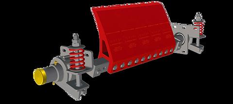 ASGCO-Skalper-MDX-1.png
