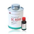 SC-4000 + E-40_edited.png