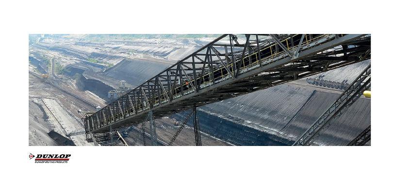 สายพานลำเลียง dunlop 2 pic-09.jpg