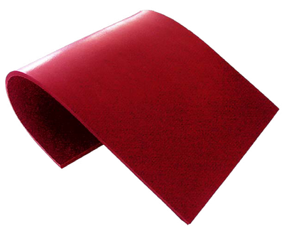 uniline 40 red.png