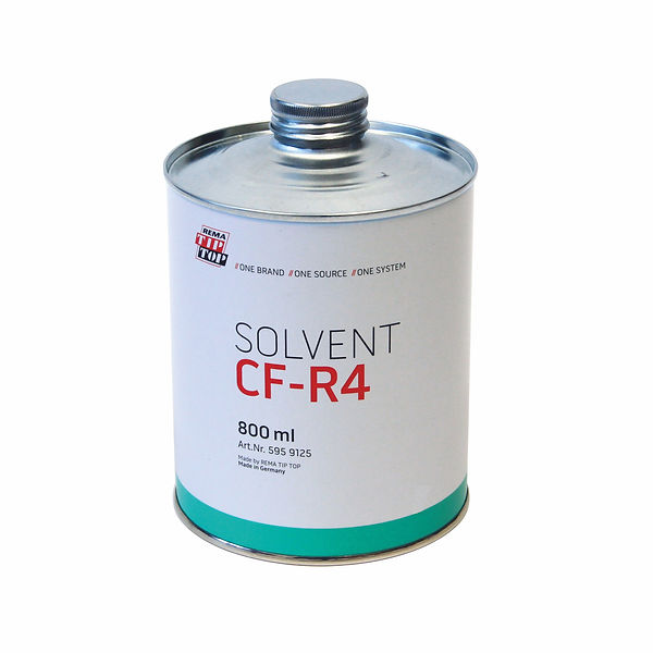 Cleaning SOLVENT CF -R4 REMA TIP TOP.jpg