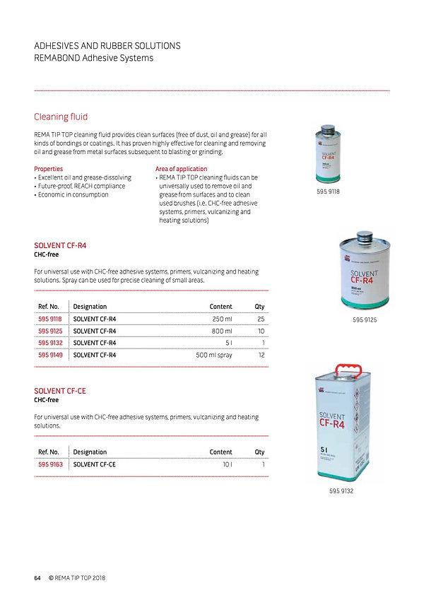 Solvent CF-R4 REMA TIP TOP.jpg