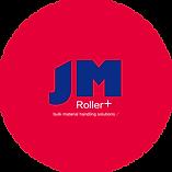 Cyc_jm_roller.png