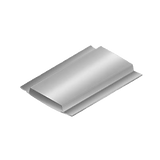 Shell plates.png