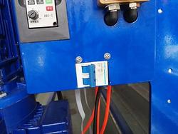 Belt Cutting Machine pic(2).png