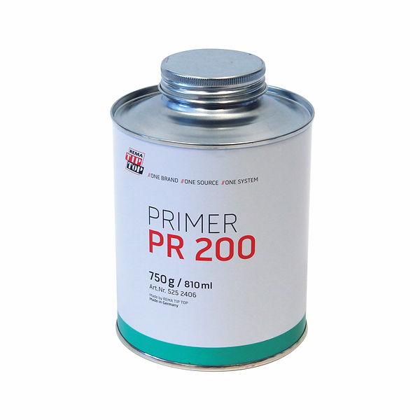 PRIMER PR 200 750g REMA TIP TOP.jpg