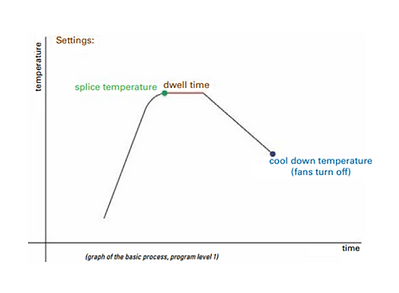 Air cooling (2).png