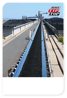 Conveyor belt Products Layout.png