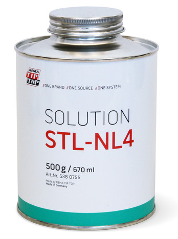 SOLUTION STL-NL4.png