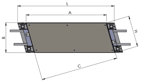 Two-piece Vulcanizing Presses Spec.png