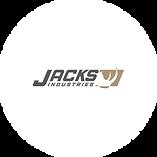 Cyc_jacks.png