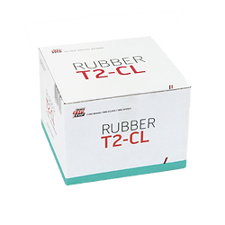 RUBBER T2-CL_edited.png