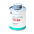 SOLUTION T2-B4_edited.png
